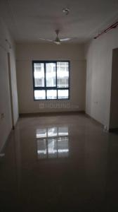 Gallery Cover Image of 954 Sq.ft 2 BHK Apartment for rent in Chembur for 55000