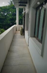 Gallery Cover Image of 2000 Sq.ft 3 BHK Independent House for buy in West Marredpally for 17000000