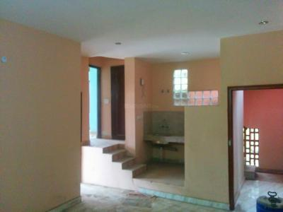 Gallery Cover Image of 1200 Sq.ft 2 BHK Independent Floor for rent in Dayal Bagh Colony for 10000