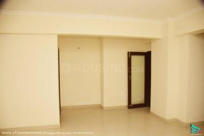 Gallery Cover Image of 1154 Sq.ft 2 BHK Apartment for buy in Jankipuram Extension for 4752000