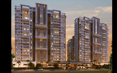 Gallery Cover Image of 2850 Sq.ft 3 BHK Apartment for buy in Pashan for 49168252