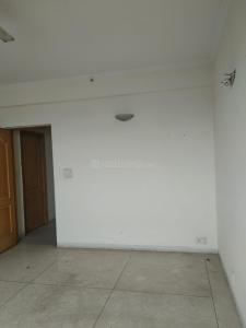 Gallery Cover Image of 1900 Sq.ft 4 BHK Apartment for rent in DLF Belvedere Tower, DLF Phase 3 for 54000