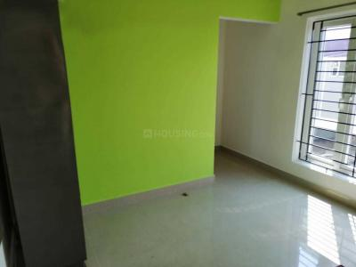 Gallery Cover Image of 925 Sq.ft 2 BHK Apartment for rent in Semmancheri for 15000