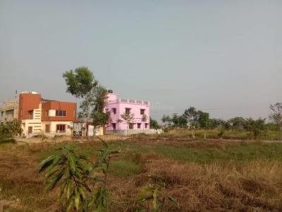 1000 Sq.ft Residential Plot for Sale in Kuldiha, Durgapur