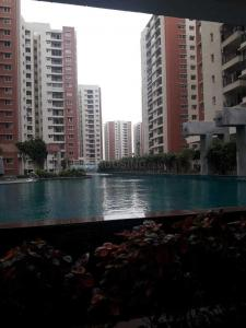 Gallery Cover Image of 1340 Sq.ft 2 BHK Apartment for buy in Iyyappanthangal for 11000000