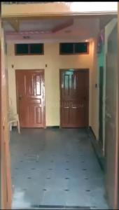 Gallery Cover Image of 720 Sq.ft 3 BHK Independent House for buy in Chandrayangutta for 3500000