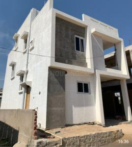 Gallery Cover Image of 1945 Sq.ft 3 BHK Villa for buy in Aminpur for 15000000