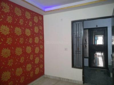 Gallery Cover Image of 750 Sq.ft 3 BHK Apartment for buy in Uttam Nagar for 3000000