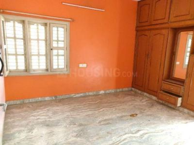 Gallery Cover Image of 2400 Sq.ft 3 BHK Independent Floor for rent in Marathahalli for 23000
