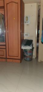 Gallery Cover Image of 1258 Sq.ft 2 BHK Apartment for rent in Gokhalenagar for 32000