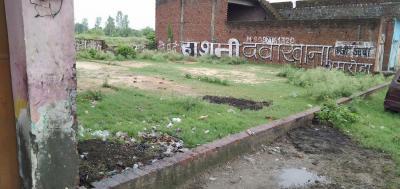 Gallery Cover Image of 3740 Sq.ft Residential Plot for buy in Transport Nagar for 20000000