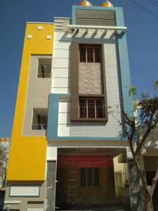 Gallery Cover Image of 2500 Sq.ft 5 BHK Independent House for buy in Sidedahalli for 9800000
