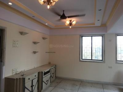 Gallery Cover Image of 1000 Sq.ft 1 BHK Apartment for rent in Khar West for 52000
