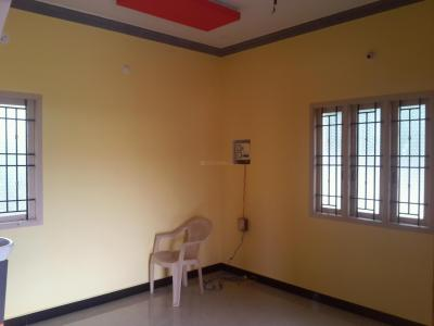 Gallery Cover Image of 1150 Sq.ft 2 BHK Independent House for buy in Veppampattu for 3400000