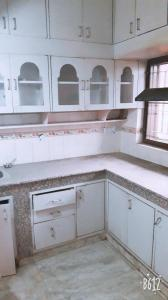 Gallery Cover Image of 1700 Sq.ft 3 BHK Independent House for buy in Sector 56 for 18000000