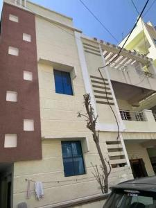 Gallery Cover Image of 5000 Sq.ft 4 BHK Independent House for buy in Vanasthalipuram for 23500000