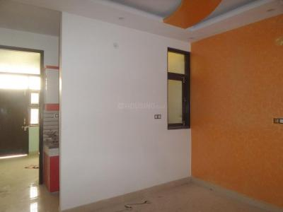 Gallery Cover Image of 450 Sq.ft 2 BHK Apartment for rent in Uttam Nagar for 12000