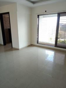 Gallery Cover Image of 1900 Sq.ft 3 BHK Apartment for rent in Kharghar for 32000