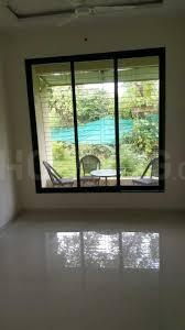 Gallery Cover Image of 611 Sq.ft 1 BHK Apartment for buy in Nirvana Eco Homes, Allyali for 1800000