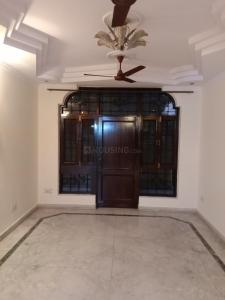 Gallery Cover Image of 1750 Sq.ft 3 BHK Independent House for rent in Sector 39 for 25750