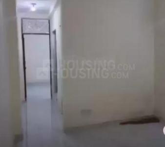 Gallery Cover Image of 550 Sq.ft 1 BHK Apartment for buy in RWA Khirki Extension Block R, Malviya Nagar for 2000000