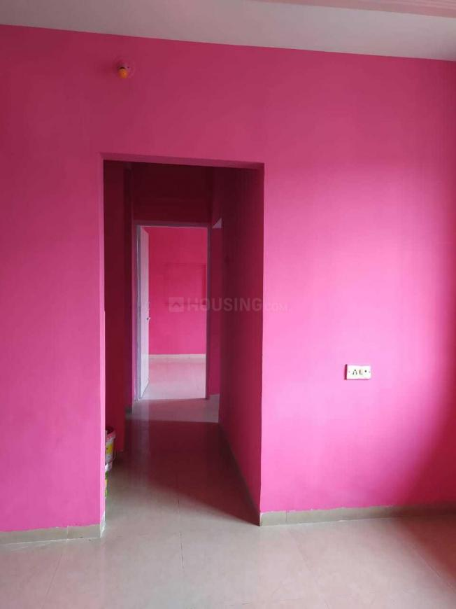 Living Room Image of 550 Sq.ft 1 BHK Apartment for rent in Shilottar Raichur for 7000