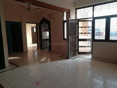 Gallery Cover Image of 1600 Sq.ft 3 BHK Apartment for rent in Highland Apartment, Sector 12 Dwarka for 28000