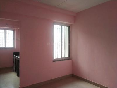 Gallery Cover Image of 300 Sq.ft 1 BHK Apartment for rent in Lower Parel for 18000