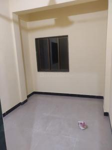 Gallery Cover Image of 260 Sq.ft 1 RK Independent House for rent in Vashi for 9500