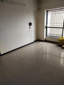 Gallery Cover Image of 650 Sq.ft 1 BHK Apartment for rent in Goregaon West for 29000