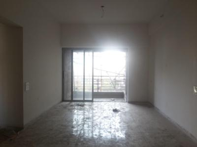 Gallery Cover Image of 1200 Sq.ft 2 BHK Apartment for buy in Parel for 46500000