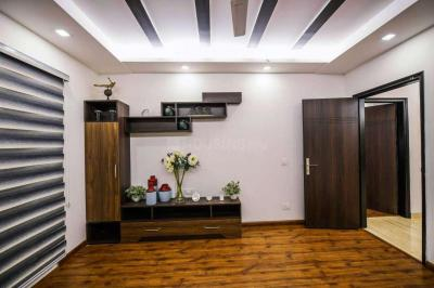 Gallery Cover Image of 2400 Sq.ft 3 BHK Independent Floor for rent in Uppal Group Southend, Sector 49 for 50000