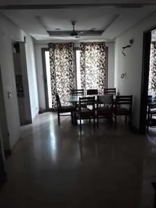 Gallery Cover Image of 1600 Sq.ft 3 BHK Independent Floor for buy in Sector 14 for 14000000