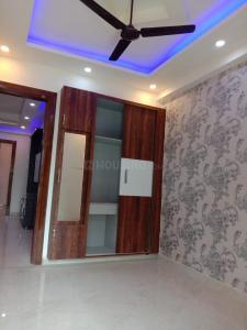 Gallery Cover Image of 900 Sq.ft 2 BHK Independent Floor for buy in Vaishali for 4150000
