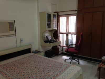 Gallery Cover Image of 1501 Sq.ft 2 BHK Apartment for buy in Memnagar for 7000000