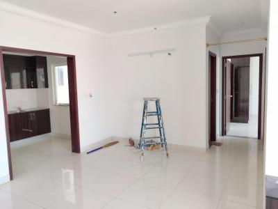 Gallery Cover Image of 1232 Sq.ft 2 BHK Apartment for rent in Nagarathpet for 23000