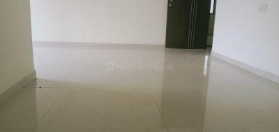 Gallery Cover Image of 1780 Sq.ft 3 BHK Apartment for buy in Victory Guru Purnima, Ulwe for 12000000