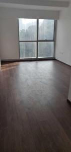 Gallery Cover Image of 2094 Sq.ft 3 BHK Apartment for rent in Wadala for 165000