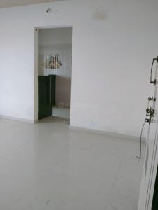 Gallery Cover Image of 575 Sq.ft 1 BHK Apartment for buy in Royal Plaza, Nalasopara West for 2000000