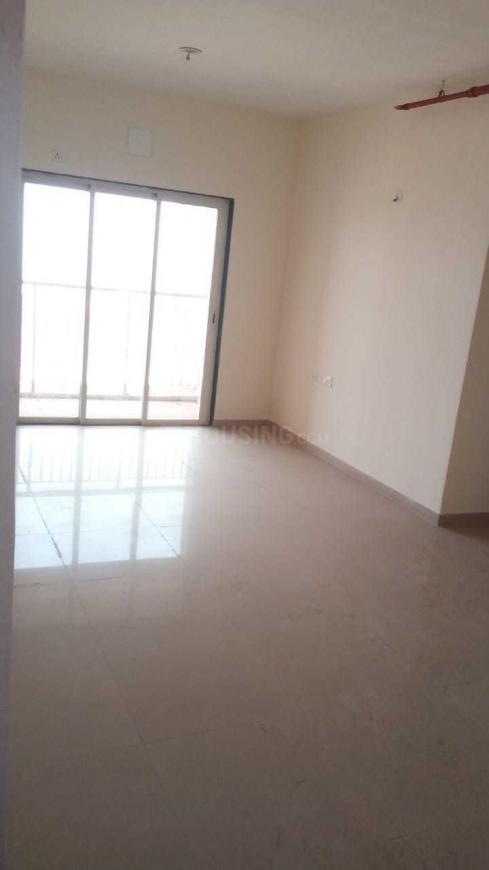 Living Room Image of 1480 Sq.ft 3 BHK Apartment for rent in Kharghar for 28000