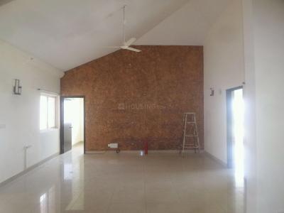 Gallery Cover Image of 2300 Sq.ft 4 BHK Apartment for rent in Byatarayanapura for 60000