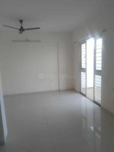 Gallery Cover Image of 900 Sq.ft 2 BHK Apartment for rent in Hadapsar for 21000