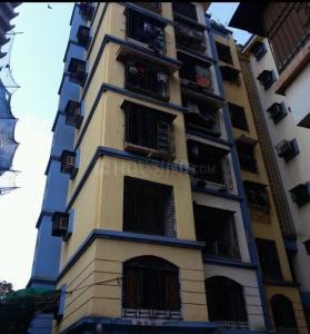 Gallery Cover Image of 850 Sq.ft 2 BHK Apartment for buy in Malad East for 14000000