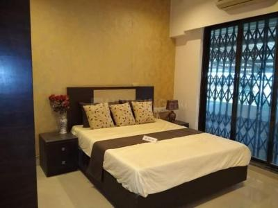 Gallery Cover Image of 770 Sq.ft 2 BHK Apartment for buy in Boisar for 2600000