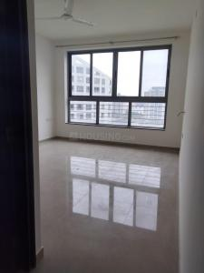 Gallery Cover Image of 1750 Sq.ft 4 BHK Apartment for rent in Amanora Future Towers, Hadapsar for 30000