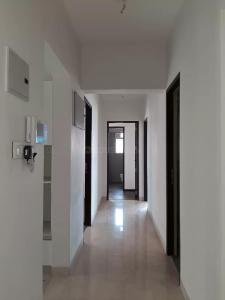 Gallery Cover Image of 1200 Sq.ft 3 BHK Apartment for rent in Kurla West for 80000