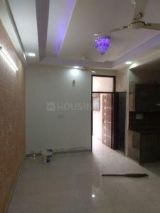 Gallery Cover Image of 1100 Sq.ft 3 BHK Apartment for buy in Vikram Viksons Projects, Siddharth Vihar for 2350000