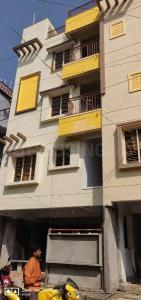 Gallery Cover Image of 2000 Sq.ft 4 BHK Independent House for buy in Padmanabhanagar for 11000000