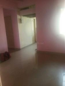 Hall Image of Shree Ram Compound in Worli
