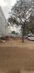 2850 Sq.ft Residential Plot for Sale in Shastri Nagar, Ghaziabad
